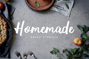 C401_homemade