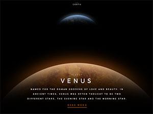 C402_cssplanets