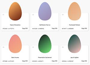 C402_egg