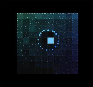 C402_spatial