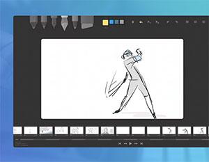 C402_storyboarder