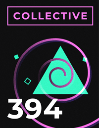 Collective394