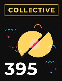 Collective395