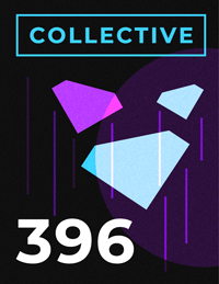 Collective396
