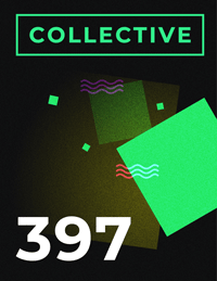 Collective397