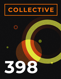 Collective398