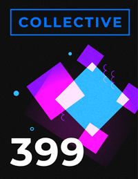 Collective399