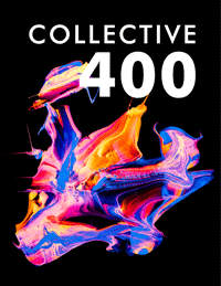 Collective400