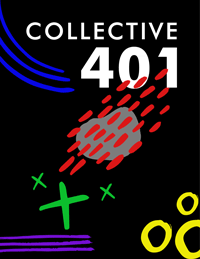 Collective401