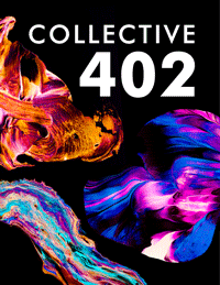 Collective402