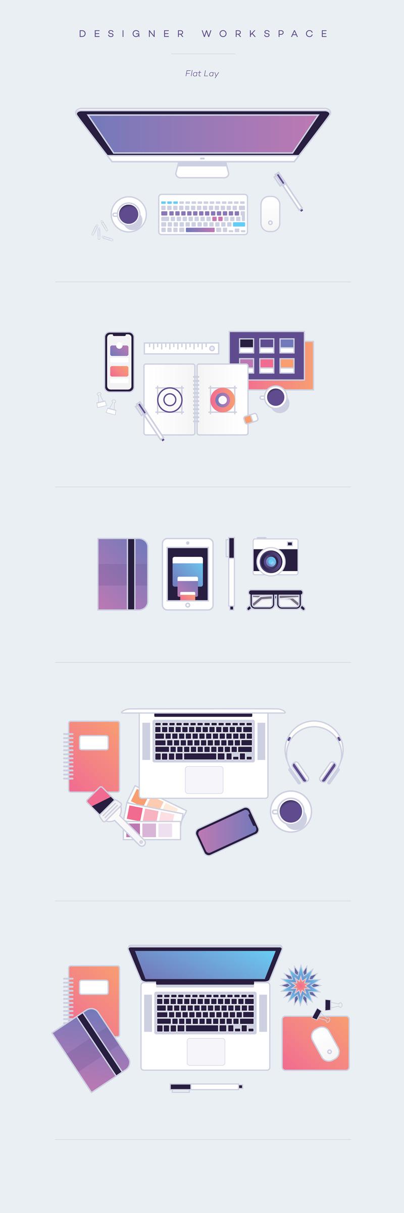 DesignerWorkspace_02