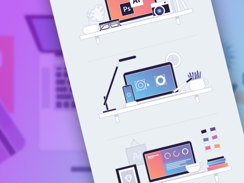 DesignerWorkspace_Featured