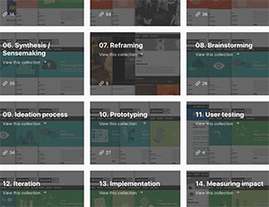 C403_designres