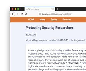 C403_hackernewsapp