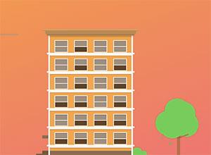 C404_building