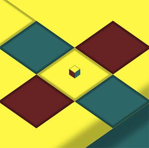 C404_cube
