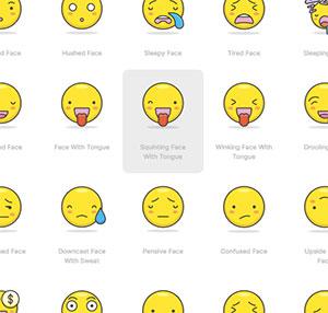 C404_emoji