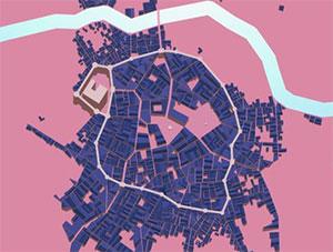 C404_map