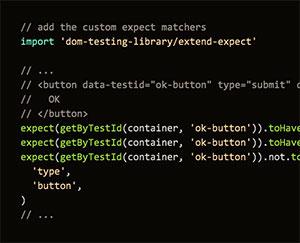 C405_testing