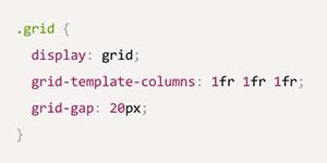 C407_gridpractices