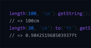 C407_length