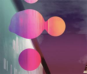 C408_bubble