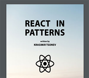 C409_reactpatterns