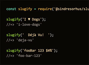 C409_slugify