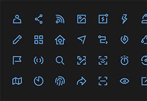 C410_icons
