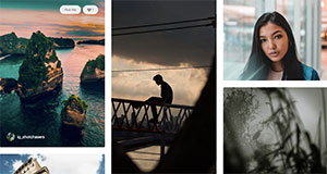 C410_photos