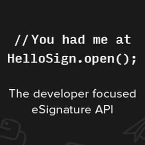 C411_HelloSign