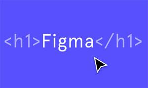 C411_figma