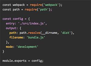 C411_webpack