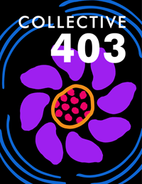 Collective403