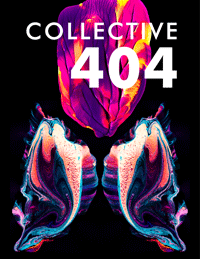 Collective404