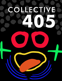 Collective405