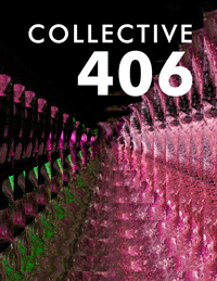 Collective406