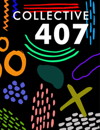 Collective407