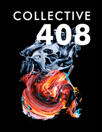 Collective408