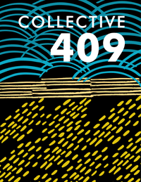 Collective409