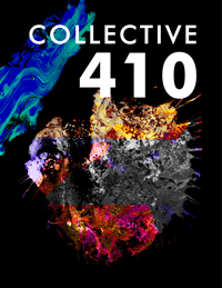 Collective410