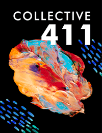 Collective411