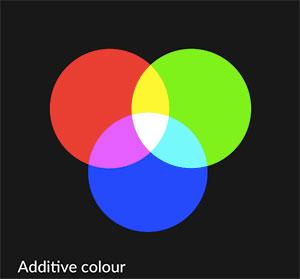 C412_color