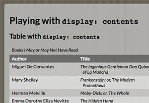 C412_displaycontents