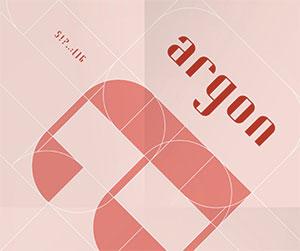 C413_argon