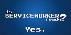C413_serviceworker