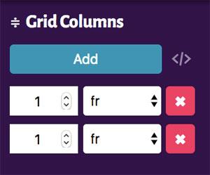 C414_grid