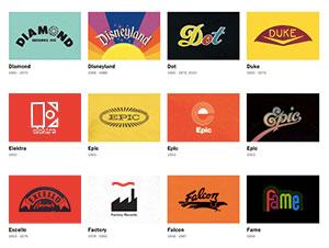 C415_logos