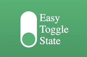 C416_EasyToggle