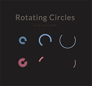 C416_Rotcircles